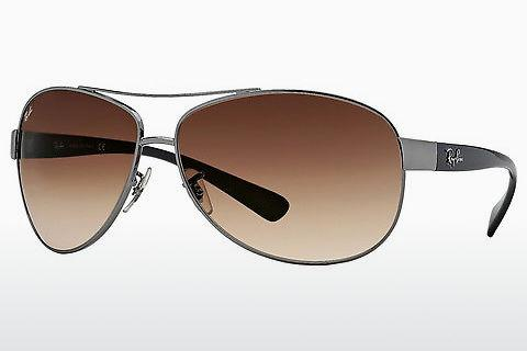 Solbriller Ray-Ban RB3386 004/13