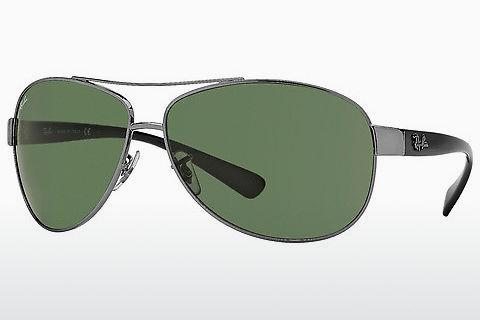 Solbriller Ray-Ban RB3386 004/71