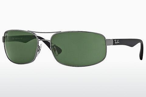 Solbriller Ray-Ban RB3445 004