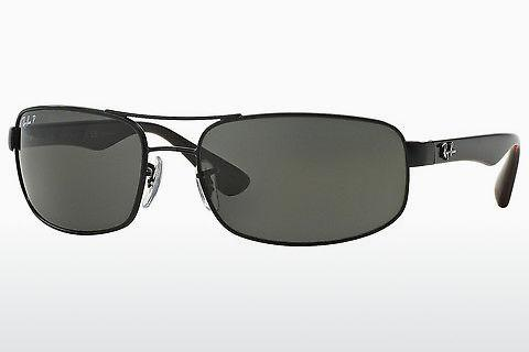 Solbriller Ray-Ban RB3445 006/P2