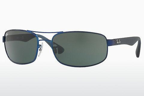 Solbriller Ray-Ban RB3445 027/71