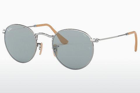 Solbriller Ray-Ban ROUND METAL (RB3447 9065I5)