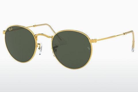 Solbriller Ray-Ban ROUND METAL (RB3447 919631)