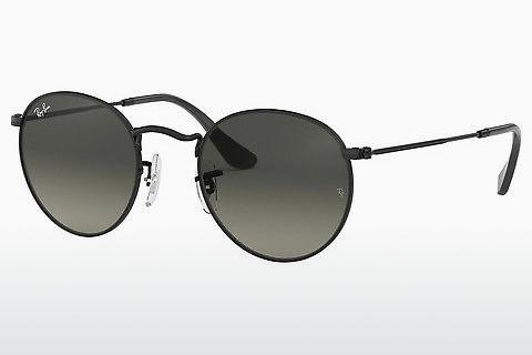 Solbriller Ray-Ban ROUND METAL (RB3447N 002/71)