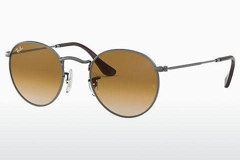 Solbriller Ray-Ban ROUND METAL (RB3447N 004/51)