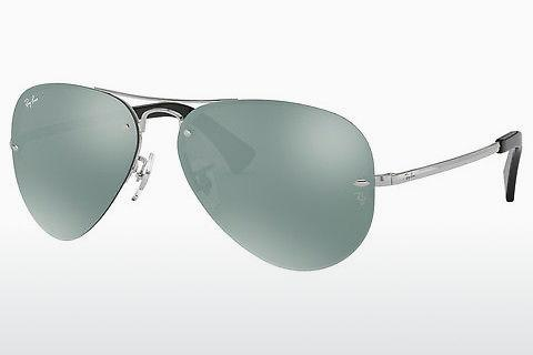 Solbriller Ray-Ban RB3449 003/30