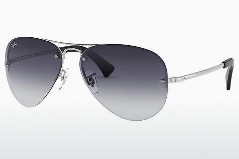 Solbriller Ray-Ban RB3449 003/8G