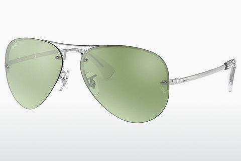 Solbriller Ray-Ban RB3449 904330