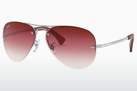Solbriller Ray-Ban RB3449 91280T