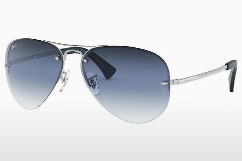 Solbriller Ray-Ban RB3449 91290S