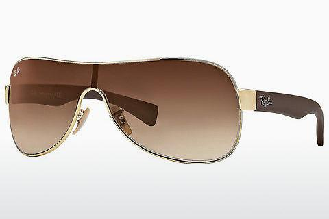 Solbriller Ray-Ban RB3471 001/13