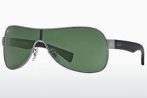 Solbriller Ray-Ban RB3471 004/71