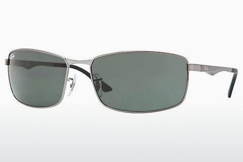 Solbriller Ray-Ban RB3498 004/71