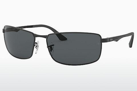 Solbriller Ray-Ban RB3498 006/81