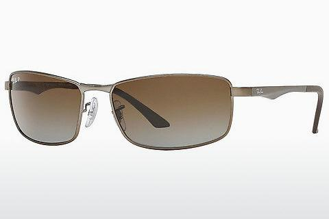 Solbriller Ray-Ban RB3498 029/T5