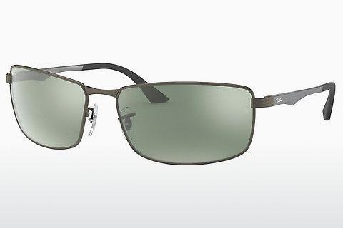 Solbriller Ray-Ban RB3498 029/Y4