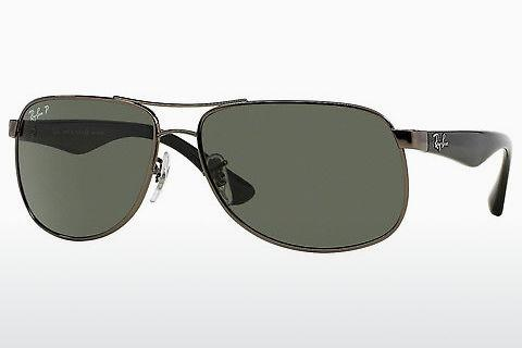 Solbriller Ray-Ban RB3502 004/58