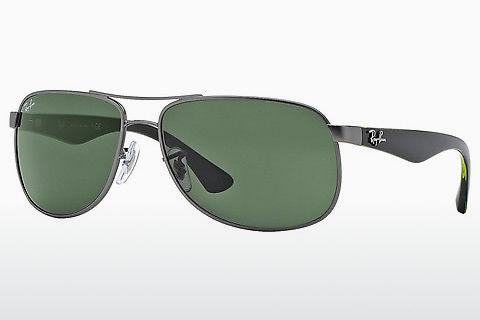 Solbriller Ray-Ban RB3502 029