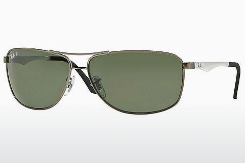 Solbriller Ray-Ban RB3506 029/9A