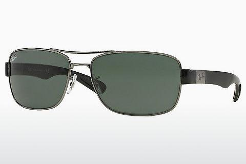 Solbriller Ray-Ban RB3522 004/71
