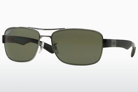 Solbriller Ray-Ban RB3522 004/9A