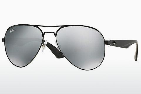 Solbriller Ray-Ban RB3523 006/6G