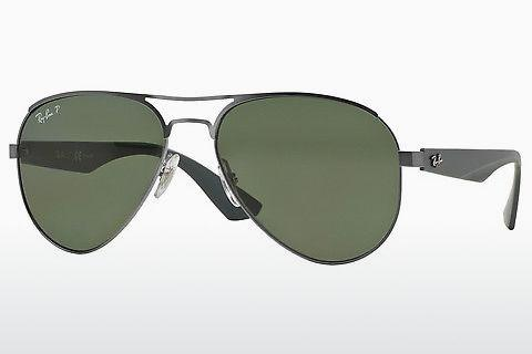 Solbriller Ray-Ban RB3523 029/9A