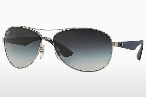 Solbriller Ray-Ban RB3526 019/8G