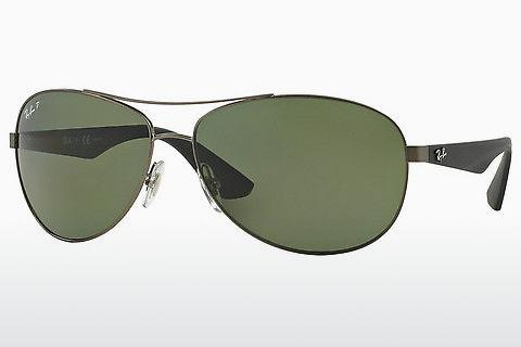 Solbriller Ray-Ban RB3526 029/9A