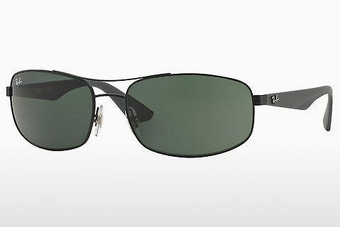 Solbriller Ray-Ban RB3527 006/71