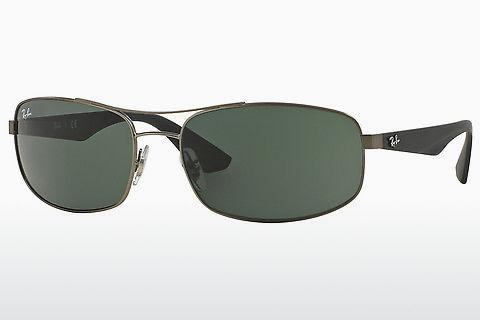Solbriller Ray-Ban RB3527 029/71