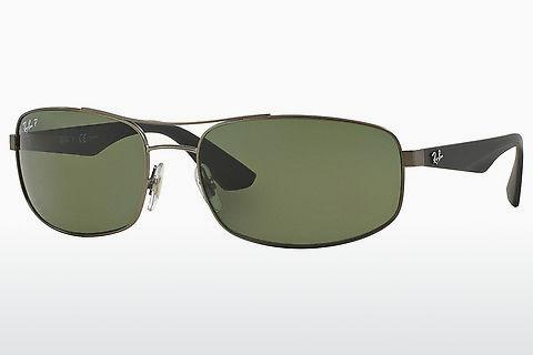 Solbriller Ray-Ban RB3527 029/9A