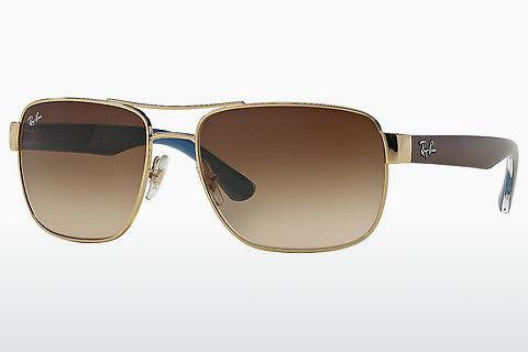 Solbriller Ray-Ban RB3530 001/13