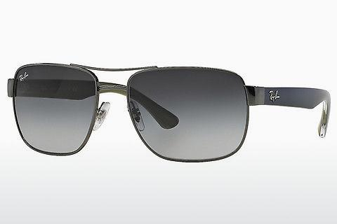 Solbriller Ray-Ban RB3530 004/8G