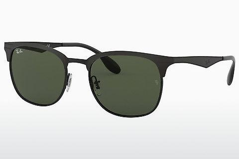 Solbriller Ray-Ban RB3538 186/71