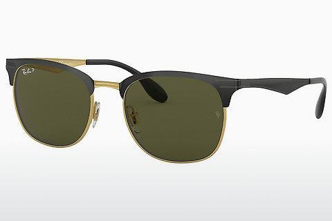 Solbriller Ray-Ban RB3538 187/9A