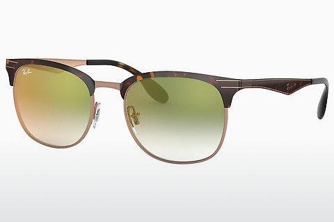 Solbriller Ray-Ban RB3538 9074W0