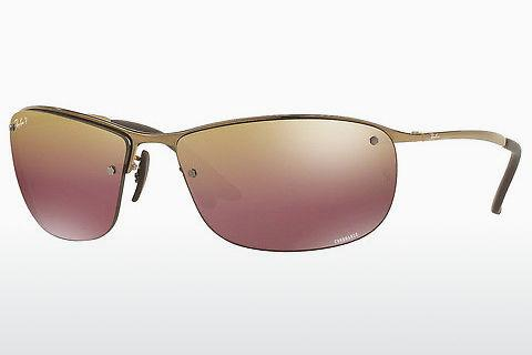 Solbriller Ray-Ban RB3542 197/6B