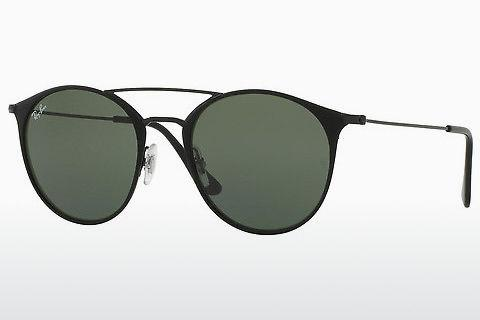Solbriller Ray-Ban RB3546 186