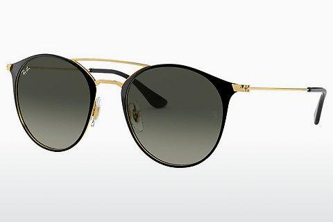 Solbriller Ray-Ban RB3546 187/71