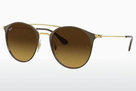 Solbriller Ray-Ban RB3546 900985