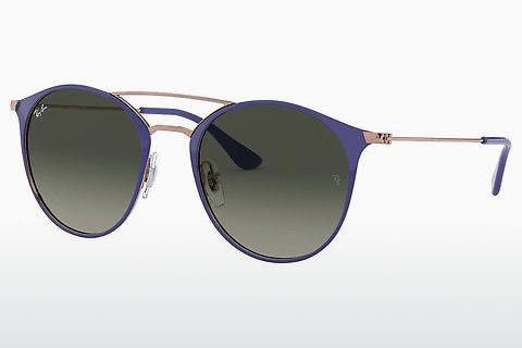 Solbriller Ray-Ban RB3546 9073A5