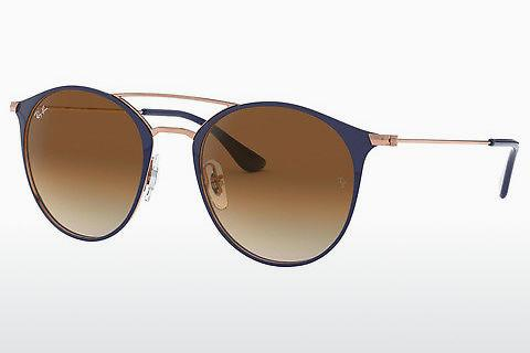 Solbriller Ray-Ban RB3546 917551