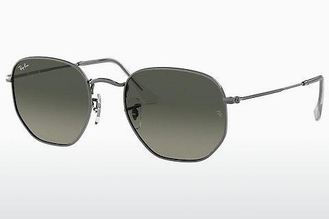 Solbriller Ray-Ban HEXAGONAL (RB3548N 004/71)