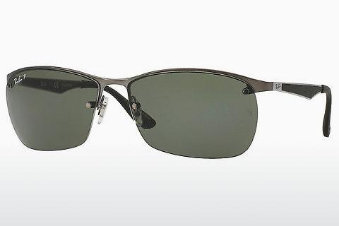 Solbriller Ray-Ban RB3550 029/9A