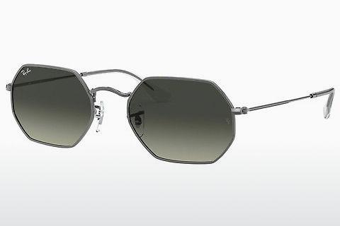Solbriller Ray-Ban OCTAGONAL (RB3556N 004/71)