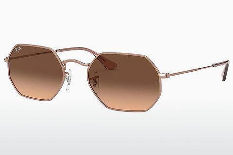 Solbriller Ray-Ban OCTAGONAL (RB3556N 9069A5)