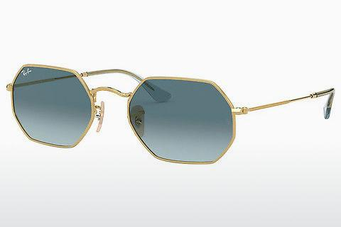 Solbriller Ray-Ban OCTAGONAL (RB3556N 91233M)