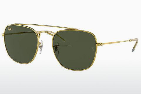 Solbriller Ray-Ban RB3557 919631