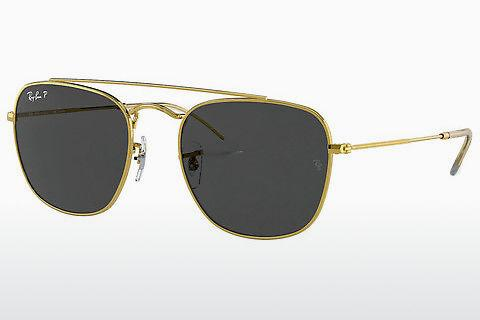 Solbriller Ray-Ban RB3557 919648
